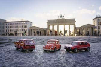 Max_Kissler_2021_Mattel_Matchbox-Berlin_Web (7).jpg