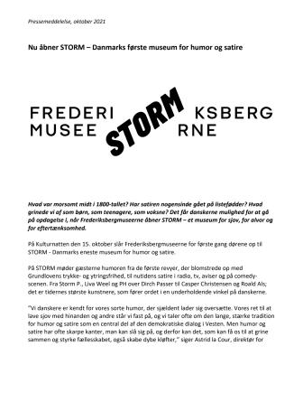 PM Nu åbner STORM.pdf
