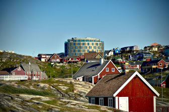 Ilulissat_exterior.jpg