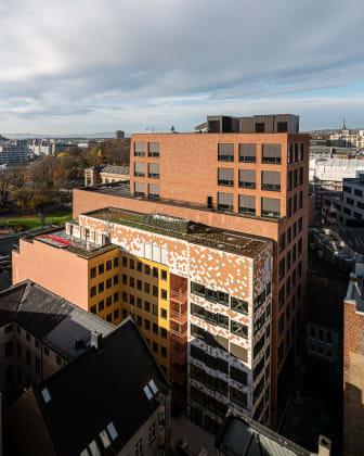 KA13_Mad arkitekter_Kyrre Sundal-30.jpg