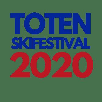 Toten Skifestival