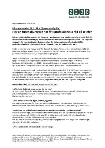 PRM_2288_Första månaden_210721.pdf