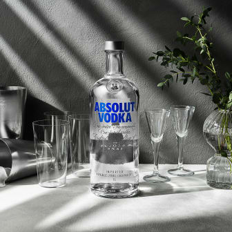 Absolut bottle 50recycled_Square.jpg