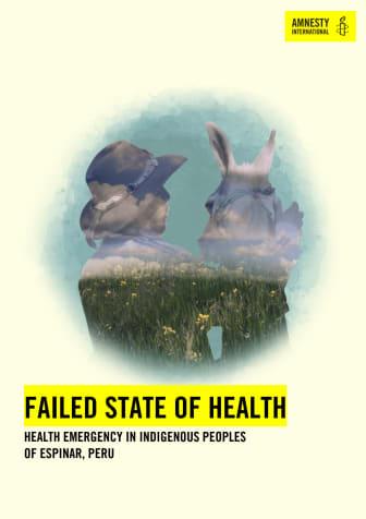 210518 Failed state of health.pdf