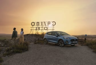 2021_FORD_FIESTA_ACTIVE_01