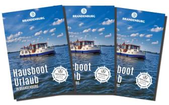 Mini Guide Hausboot Urlaub
