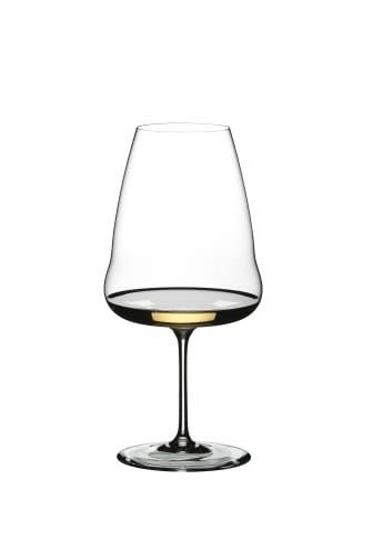 Riedel - Winewings, Riesling