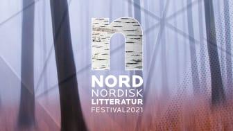 NORD - Nordisk Litteraturfestival.jpg