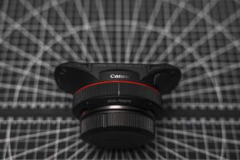 Canon RF 5.2mm F2.8L DUAL FISHEYE_Ambient_6.jpg