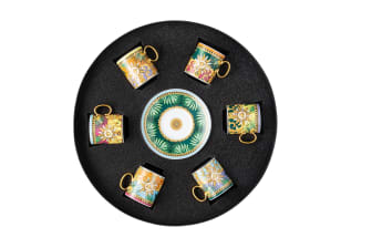 RmV_Versace_Jungle_Animalier_Set_of_6_Espresso_cup_and_saucer