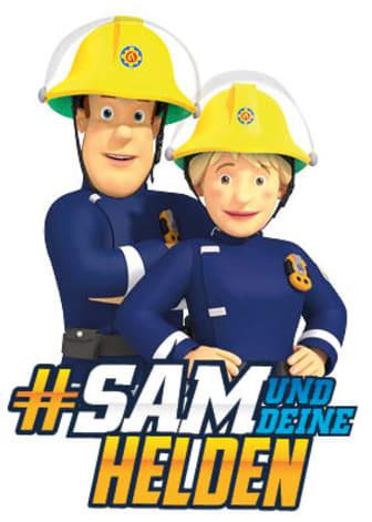 210226_SAM_SAM und seine Helden_Logo_Character.jpg