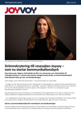 Pressmeddelande_Joyvoy_20210421.pdf