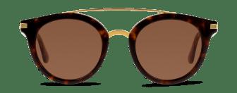 Tommy Hilfiger 1.548 kr, med bruna glas