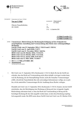 BMF Schreiben vom 18.09.2020.pdf