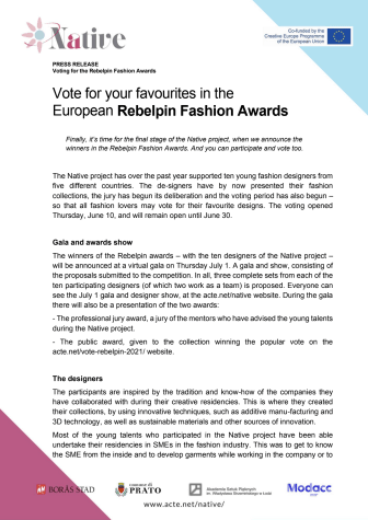 Press Note Voting_NATIVE_PROJECT_eng.pdf
