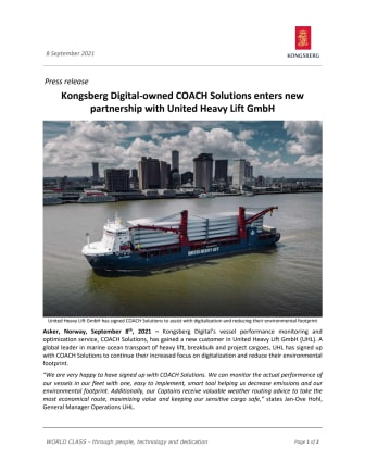 September 2021 - KDI - UHL FINAL.pdf