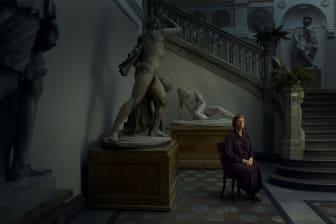 Agneta Stark.jpg