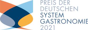 Preis der Deutschen Systemgastronomie 2021