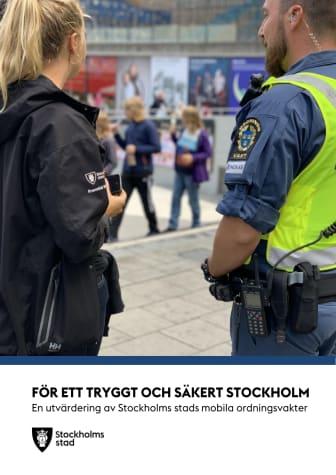 Utvärdering_För_ett_tryggt_och_säkert_Stockholm (2).pdf