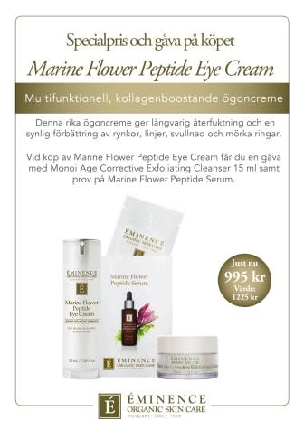 Éminence A4 Marine Peptide Eye Cream GWP.pdf
