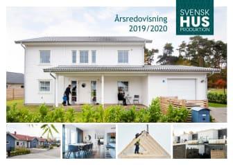 Årsredovisning_2019-2020_Svensk Husproduktion.pdf