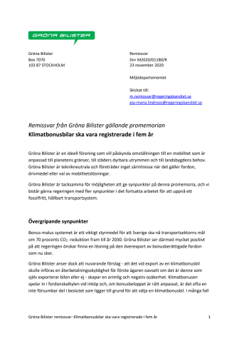 GB_Remissvar_Klimatbonusbilar_ska_vara_registrerade_i_fem_år.pdf