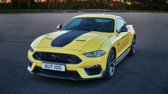 FORD_2021_MUSTANG_MACH-ONE_ACCELERATION_09.jpg