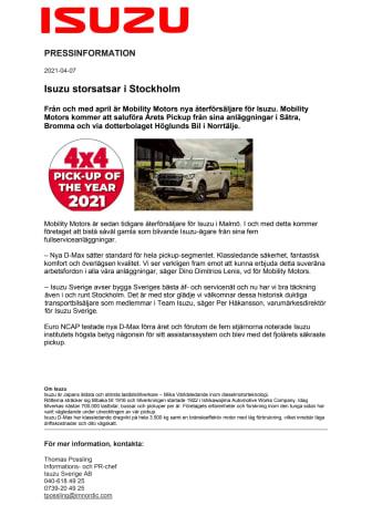 mobility sth.pdf
