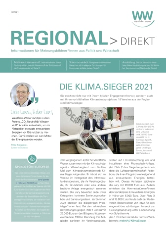 Regional > Direkt 3/21