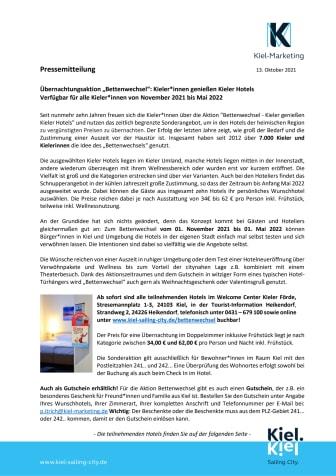 PM_Bettenwechsel_2021_22.pdf