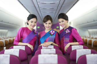 Thai Crew.jpg