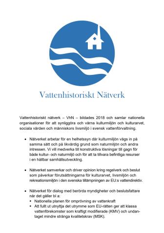 Vattenhistoriskt Nätverk infoblad20200506.pdf