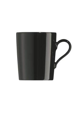 ARZ_Tric_Monochrome_Mug_with_handle_0,31l