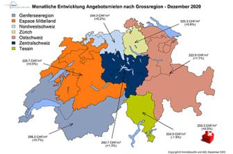 SwissMap Renteria Dezember-2020_DE_ImmoScout24
