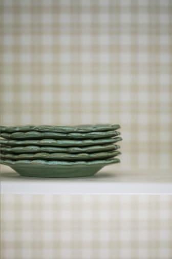 Frida-5_Image_Roomshot_Kitchen_Item_7675_PR