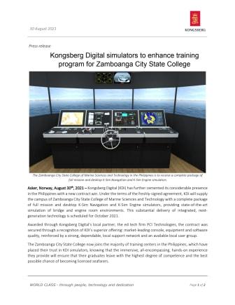 August 2021 - KDI - Zamboanga FINAL.pdf