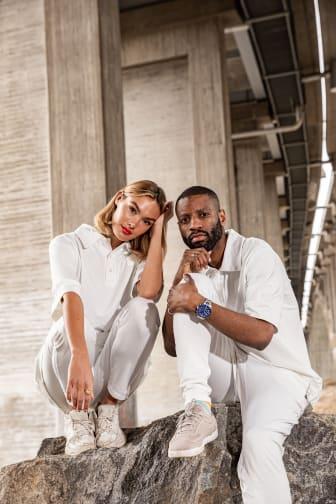 Cross sportswear Undyed Collection duo 3.jpg
