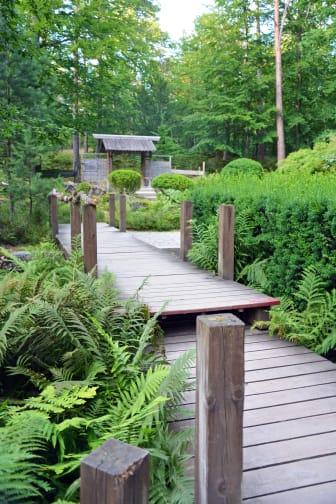 ÅretsUTeRum_Japanska trädgården I_foto Jeanette Rosander