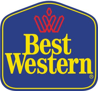 Best Western logotype
