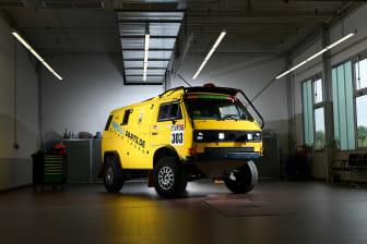 VW_T3_Rally_cbi_62.jpg