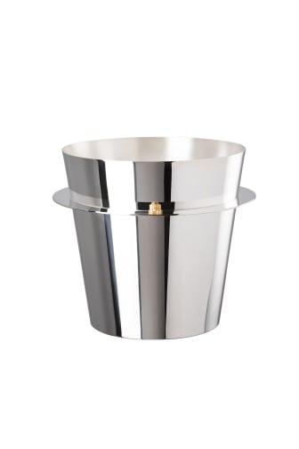 RmV_Versace_Bar_Champagne_bucket_24_cm