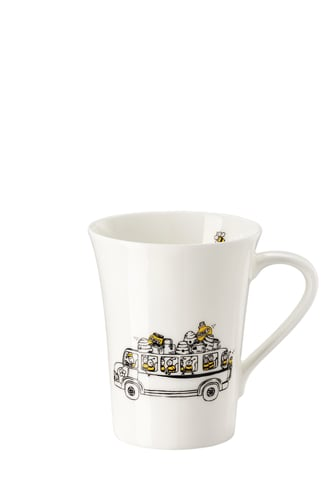 HR_My_Mug_Collection_Bees_On_the_road