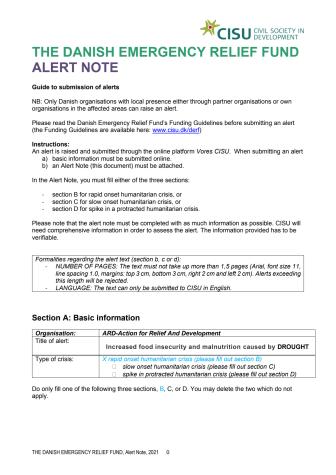 AlertNote in 2021 ARD.pdf