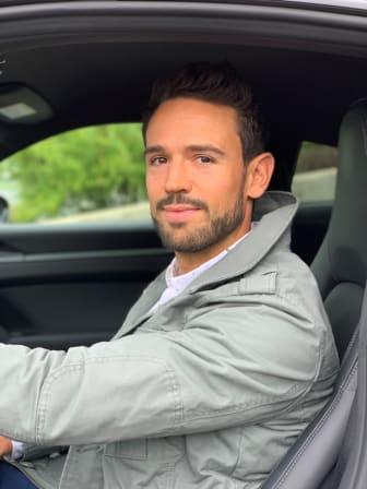 Julian Lichtsteiner_Head of Sales AutoScout24