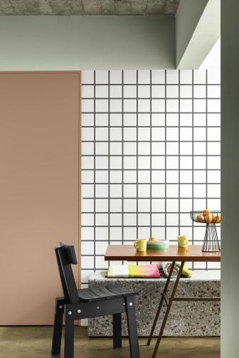 Flexa-HomeForPlay-Kleurentrends2020-Eetkamer