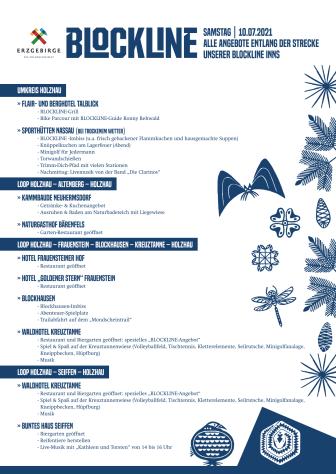 Flyer_BLOCKLINE Wochenende.pdf