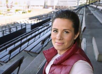 Sandra Mårtensson