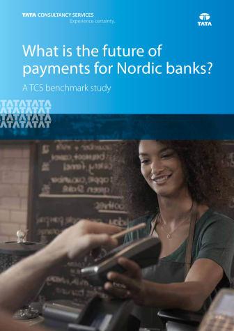 TCS Nordic Banking Report