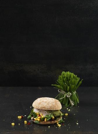 5021381 HB Gourmet