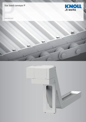 007 EN Slat band conveyor P (0819).pdf